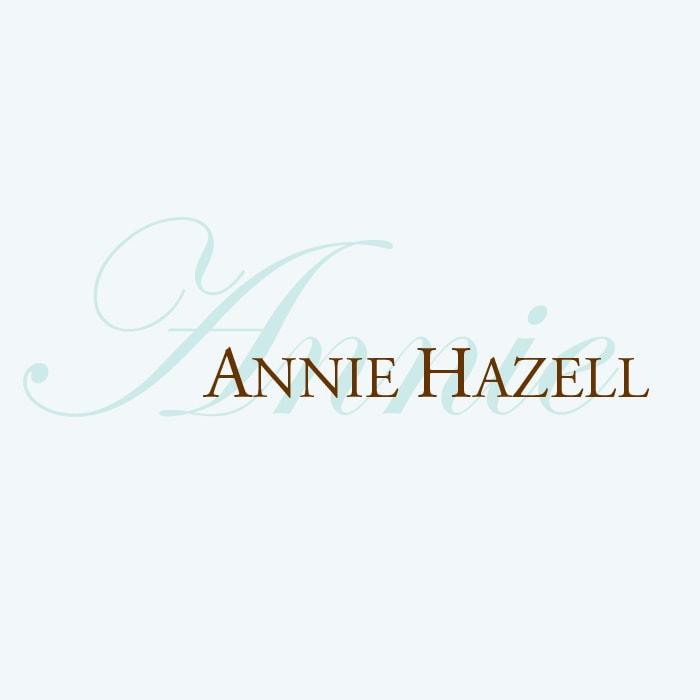 Annie Hazell Interiors
