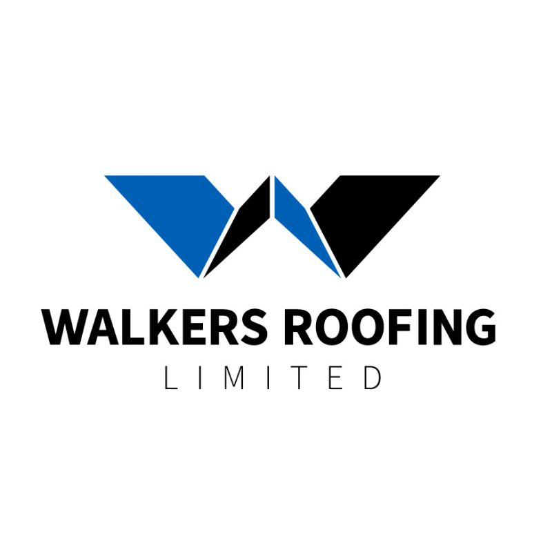 Walkers Roofing