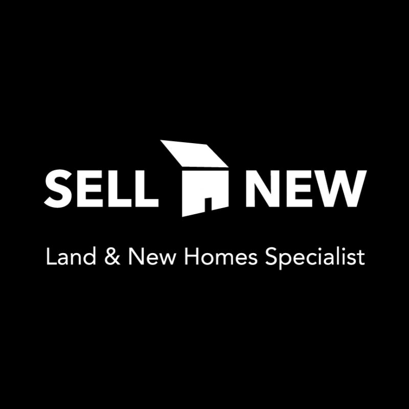 Sell New